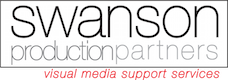 Swanson Production Partners